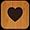 :woodenheart: